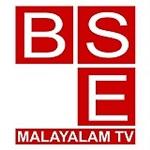 BSE Malayalam TV